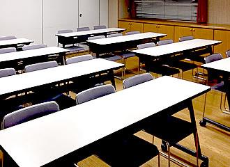 小会議室の写真2