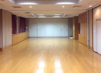 中会議室の写真1